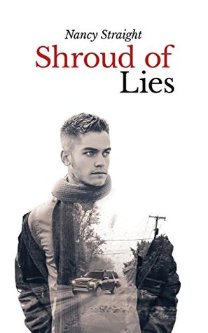 Shroud of Lies