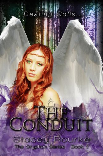 The Counduit COVER