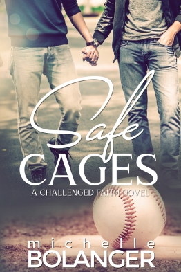 SafeCages-ebook