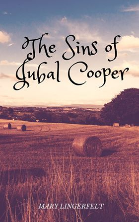 Lingerfelt, Mary THE SINS OF JABAL COOPER