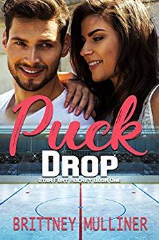 Puck Drop
