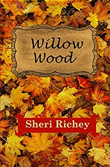 Richey, Sheri WILLOW WOOD