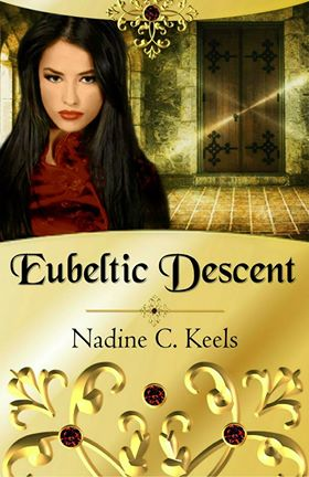 Keels, Nadine EUBETIC DESCENT